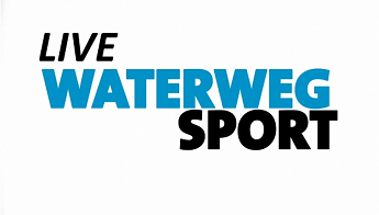 waterwegsport.png